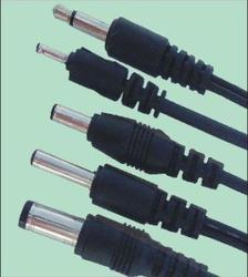 Mix DC Cable