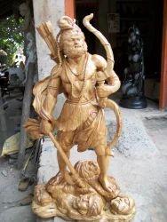 God Stone Statue Bhagwan Ki Pathhar Ki Moorti Suppliers