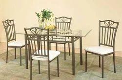 Square Dining Table in Pune, खाने की चौकोर मेज़, पुणे ...