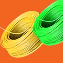 Electrical Flexible Wires