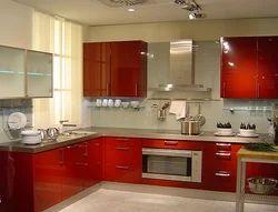 Modular KitchenModular Kitchens in Mumbai  Maharashtra   Modern Kitchens  . Modular Kitchen In Mumbai Bandra. Home Design Ideas