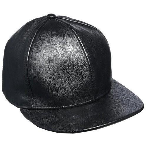63335fcafa2 Peaked Cap in Delhi