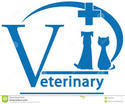 Veterinary Pharma Company