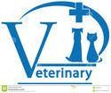 Veterinary Pharma Company in Mizoram