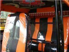 Mahindra Alfa Auto Caroo Service Provider In Kochi Id 9276007697