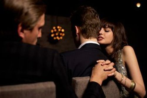Image result for illegal affair