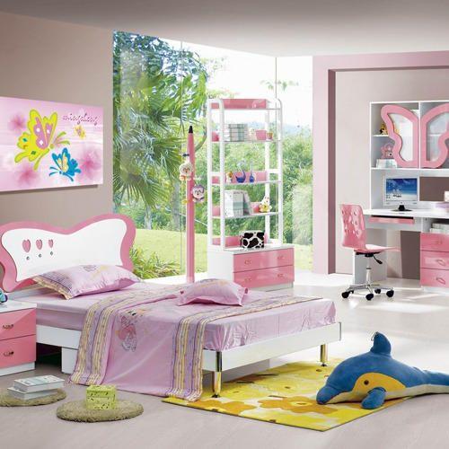 Best Kids Room Interiors Children Bedroom Design Professionals Contractors Decorators Consultants In India