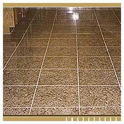 Granite Floor Tile Tiles Manufacturer Supplier Amp Wholesaler