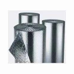 Aerolam Super Insulation Material