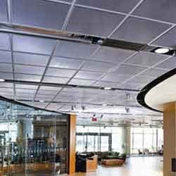 false ceiling material false ceiling material for gypsum hylax wholesale supplier from ahmedabad - Cheapest Ceiling Material