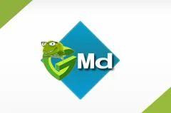 Medicore in Mehdipatnam Humayun Nagar, Hyderabad   ID: 6659978388