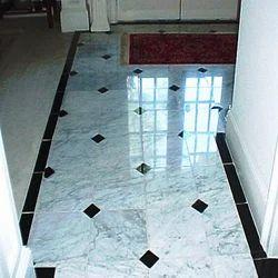 Granite Floor Tiles, Stone Tiles & Floorings | Jyothi Industry in ...