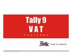 TALLY 9.3 Course