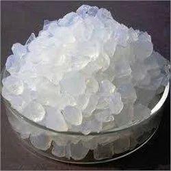 Crystal Silica Gel