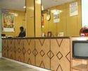 Hotel Facilities & Services