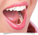 Dental Jewellery Services