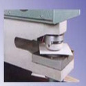 Print Surface Roughness Smoothness Tester