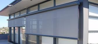 Window Blinds Outdoor Blinds Manufacturer From Bengaluru