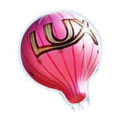 Branding Advertising Balloon