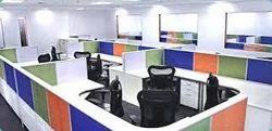 Interior Design Services Architectural Design Services