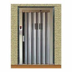 MS Imperforate Elevator Door - Manufacturers, Suppliers ...