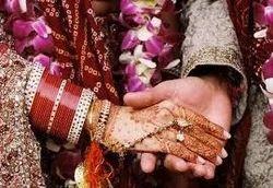 Marriage Bureau in India