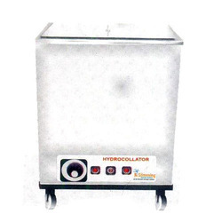 Hot & Cold Therapy Machine