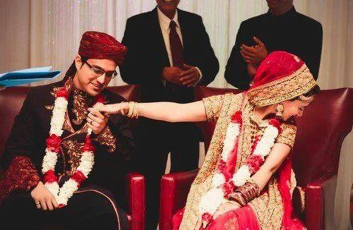 Matrimonial & Match Making Services in Bhajanpura, Delhi