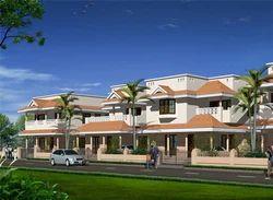 3/4 Bed Villas In Muduvanmughal