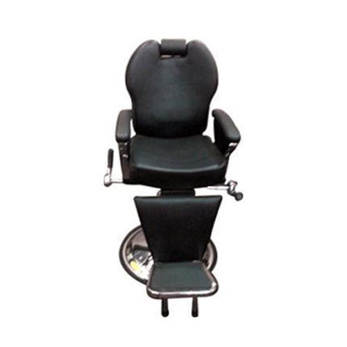 Parlour Chairs Beauty Salon Chair Manufacturer From