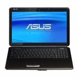 Black 15.6 Asus Laptop, Memory Size (RAM): 4 GB