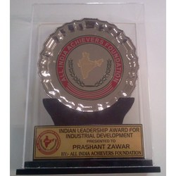 All India Achievers Foundation (Trophy)