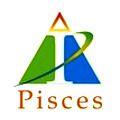Pisces Impex