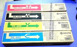 Kyocera TK899 Toner Cartridge