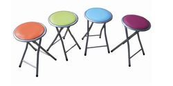 Folding Stools Folding Stool Manufacturers Suppliers