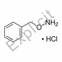 O-Benzyl Hydroxyl Amine Hydrochloride for Industrial