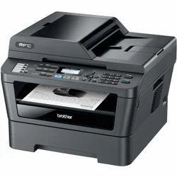 Multifunction Printer MFC-7860DW