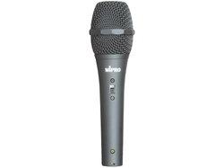 Supercardioid Dynamic Microphone