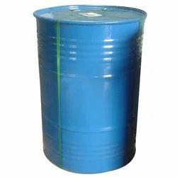 Overpack Barrels
