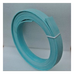 Glass Filled PTFE Strips