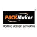 Pack Maker Packaging Solution