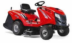 W102CT Ride On Lawn Mower