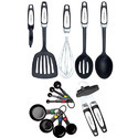 Household Kitchen Tools