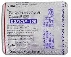 ciprofloxacin dosage for renal failure