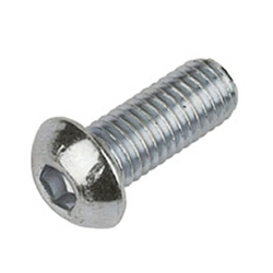 Button Head Cap Bolt