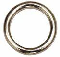 Eyelet Ring