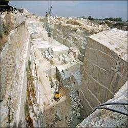 Granite Stone In Visakhapatnam Andhra Pradesh India