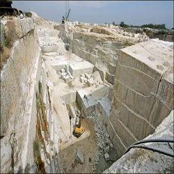 Bhabya Granite Visakhapatnam Other Of Granite Mines And