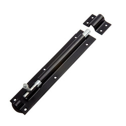 Door Amp Tower Bolts Suppliers Manufacturers Amp Traders In