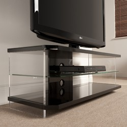 Bon Acrylic TV Unit At Rs 30250 /piece | 101, Laxmi Nivas, Opposite C.n.g.  Pump, Near Srk C | Surat | ID: 6842120962